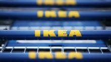 Nestle will 20 Milliarden Franken an Aktionäre ausschütten