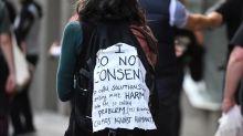 Coronavirus: Melbourne police arrest 74 anti-lockdown protesters