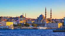 3 ETFs for a Turkish Crisis Contrarian Play