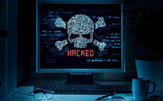Florida city gives in to $600,000 bitcoin ransomware demand