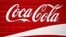 Coca-Cola promete un millón de dólares a quien encuentre el sustituto definitivo del azúcar