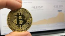 Here's Why Bitcoin & Other Cryptocurrencies Are Falling Today
