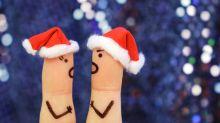 Wissens-Adventskalender: Türchen 10 - Die besten Tipps, um Streit an Weihnachten zu vermeiden