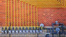Pronóstico precio del gas natural – El gas natural pone a prueba resistencia clave