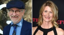 Academy Elects Steven Spielberg, Laura Dern to Board of Governors