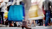 Überschuldung nimmt zu – Niedriglöhne führen immer öfter in die Schuldenfalle