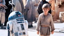 "Was wurde aus ""Star Wars""-Kinderstar Jake Lloyd?"