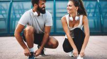 Coaching - Nos conseils pour se (re)mettre au sport à la rentrée