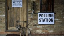 Who should I vote for? UK General Election manifestos at a glance