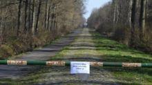 Cyclisme - Paris-Roubaix - L'édition 2020 de Paris - Roubaix annulée