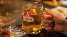 零酒精?日本推出「小朋友啤酒」!