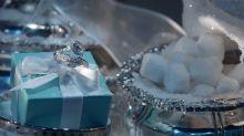 Tiffany & Co. Has Built a Secret Lab of Shiny Dreams