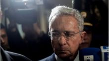 Coronavirus en Colombia: Uribe da positivo en test de covid-19 un día después de que dictaran su arresto domiciliario
