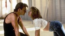 Dirty Dancing 2: Jennifer Grey says 'there is no replacing' Patrick Swayze