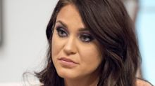 Vicky Pattison reveals why she quit Geordie Shore
