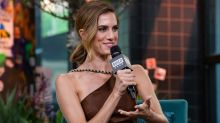 """Allison Williams Was Fed Up With The Sexist Criticism HBO's """"Girls"""" Faced"""