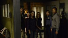 Ask The Fans: 'Grimm' Co-Creators Are Sad to See Series End, but Your Answers to Their Burning Qs Help