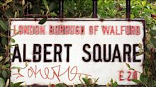 'EastEnders' to return four nights a week but with shorter episodes