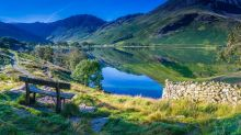 48 hours in . . . the Lake District, an insider guide to England's muse