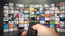 La apuesta por contenidos con conciencia y más diversidad en la televisión mexicana