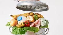 Mit diesen Apps kann man Lebensmittelverschwendung vermeiden