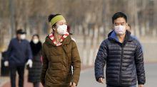 Las otras consecuencias del coronavirus: se disparan divorcios y violencia doméstica en China