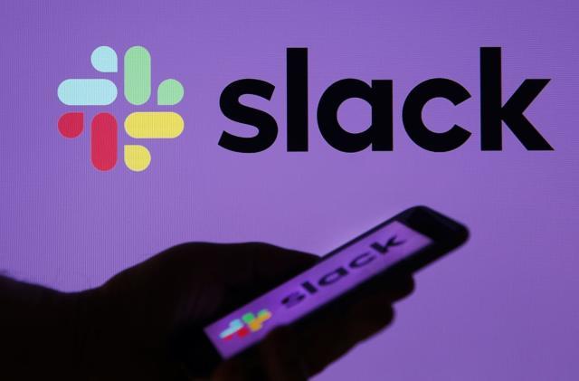 Slack fixes bug that could have let hackers intercept downloads