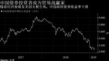 對於中國的債券前景 安本標準投資管理是「最看好」的公司之一