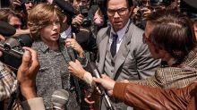 TRÁILER de Todo el dinero del mundo, el nuevo biopic de Ridley Scott