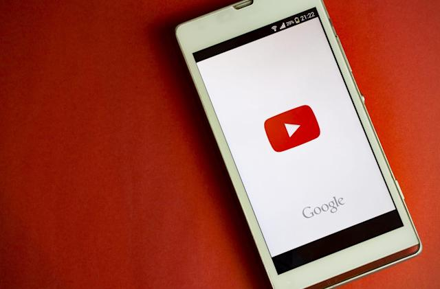 Google Play Music and YouTube Red to merge into single service