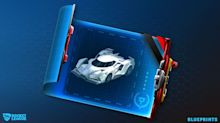 'Rocket League' will allow players to trade its not-quite-loot boxes