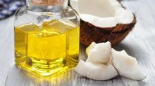 8 Best Fats for Weight Loss