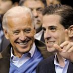 State Department Official Raised Concerns in 2015 Over Hunter Biden