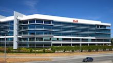 8x8 grabs big new HQ space in Campbell, where it's slated to become the city's largest employer