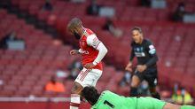 Arsenal-Liverpool (2-1) - Deux cadeaux des Reds pour un succès chanceux des Gunners