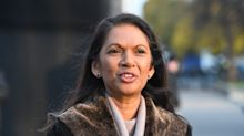 Anti-Brexit campaigner Gina Miller issues legal proceedings in attempt to stop Parliament suspension