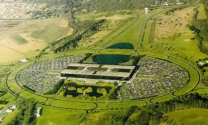 Developer to raze Bell Labs Holmdel facility, birthplace of the cellphone