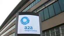I Buy di oggi da A2a a Sias