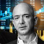 Don't delay JEDI cloud deal, Republican members of Congress say to Trump