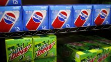 PepsiCo Deal Doesn't Mean You'll Be Able to MakeDew, Pepsi on YourSodaStream