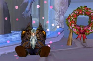 The Daily Quest: Love Is in the Air