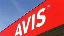 Desire to Travel Post COVID-19 Will Boost Car Rentals, Leasing in India - Avis India| Interview