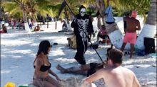 WHO rechnet nicht mit baldigem Ende der Corona-Pandemie