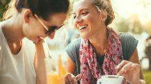 Tell us: When is it time to 'unfriend' your bestie?