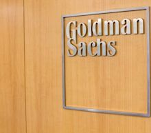 Goldman Sachs to Expand Its Cash Management Business