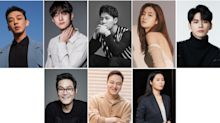 Yoo Ah-in headlines cast of Seoul Vibes, a heist/racing thriller that's just begun production