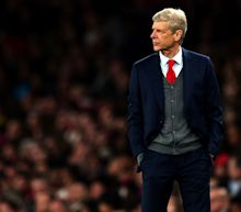 Arsene Wenger: Champions League isn't as interesting as it used to be