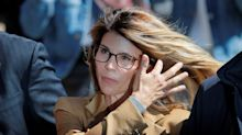Here's what life is like in the prison where Lori Loughlin will serve her 2-month sentence in the college-admissions scandal
