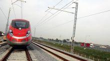 Caos treni, disagi e ritardi