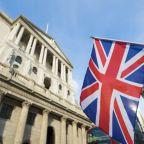 Kraken subsidiary scores license from UK regulator, opening futures platform to institutional clients
